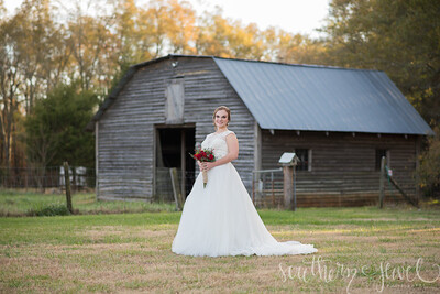 Bridals-38