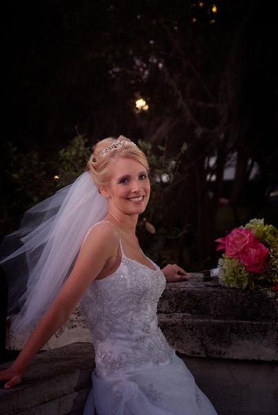 New Vicky Bridal