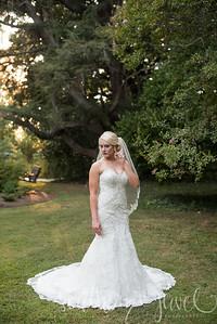 Bridals-22