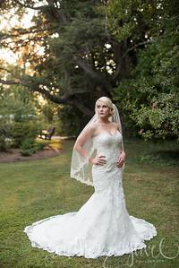 Bridals-17