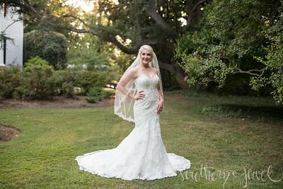 Bridals-19