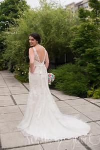 Bridals-23