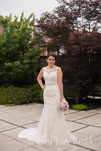 Bridals-36