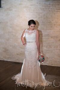Bridals-10