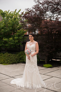 Bridals-31