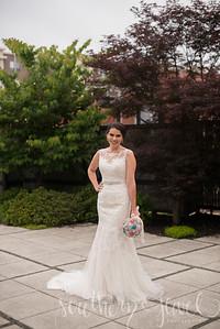 Bridals-34