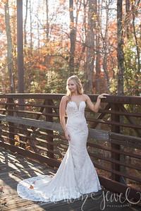 Bridals-8