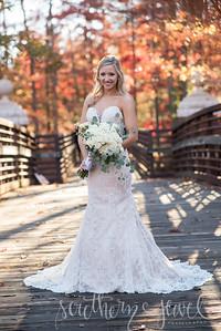 Bridals-35
