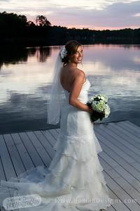 Susan @ Lake Wylie.