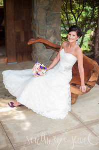 Bridals-5