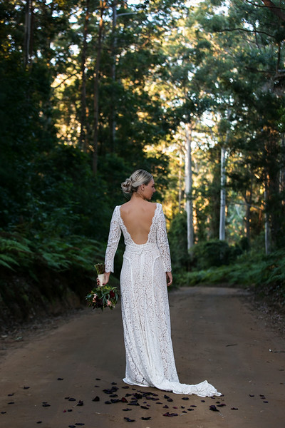 Jessie D Images - Bridal Shoot - Marry Me Mudgee (12)