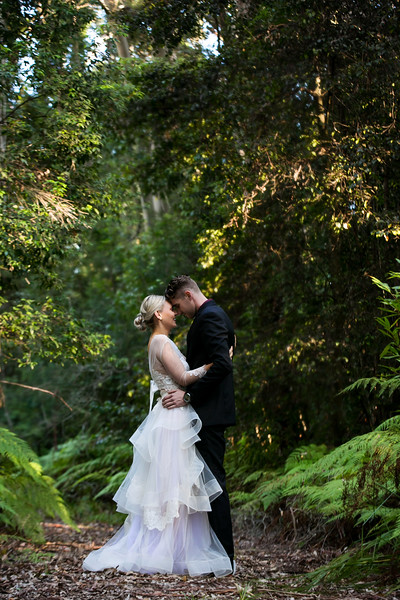 Jessie D Images - Bridal Shoot - Marry Me Mudgee (26)