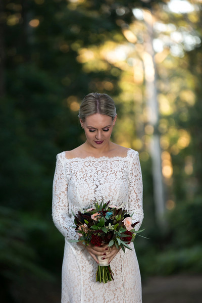 Jessie D Images - Bridal Shoot - Marry Me Mudgee (11)