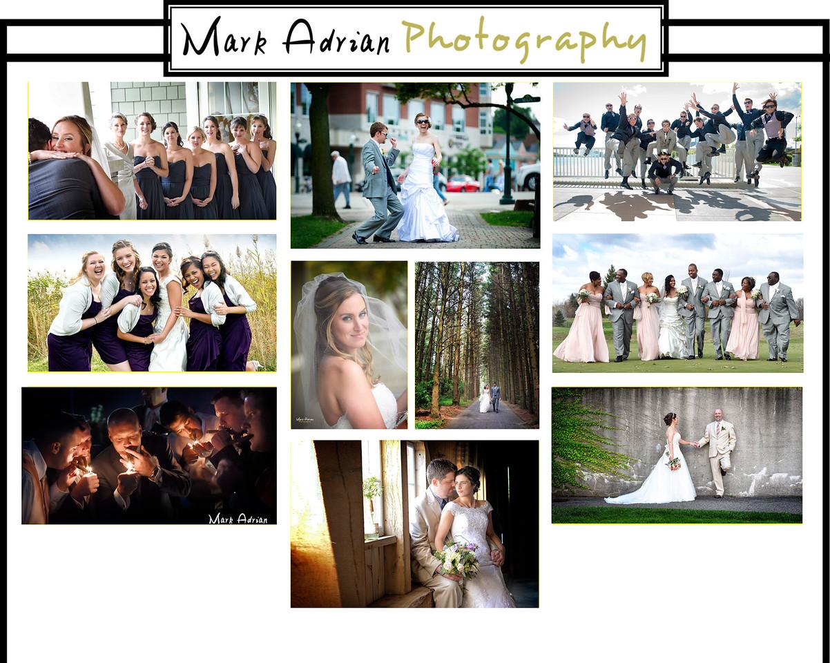 Bridal Show Display 2015 ( Rev 1).xlsx