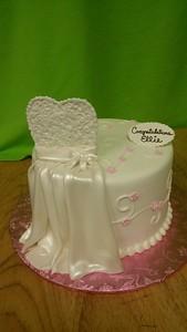 Bridal Shower (65)