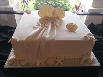 Bridal Shower (18)