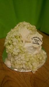 Bridal Shower (11)