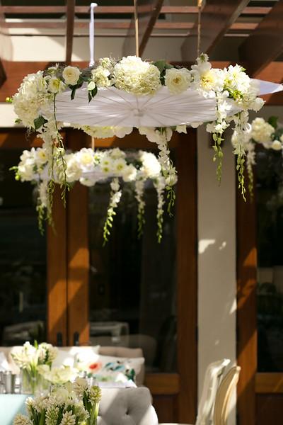 DawnMcKinstryPhotography_JGE-bridalshower-8