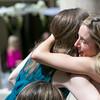DawnMcKinstryPhotography_JGE-bridalshower-189