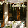 DawnMcKinstryPhotography_JGE-bridalshower-9