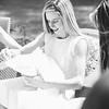 DawnMcKinstryPhotography_JGE-bridalshower-181