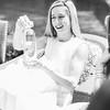 DawnMcKinstryPhotography_JGE-bridalshower-182