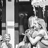 DawnMcKinstryPhotography_JGE-bridalshower-183