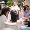 DawnMcKinstryPhotography_JGE-bridalshower-174