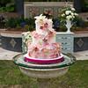 DawnMcKinstryPhotography_JGE-bridalshower-32
