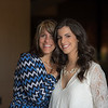 Melissa Bridal Shower-3922