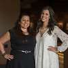 Melissa Bridal Shower-3919