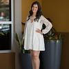 Melissa Bridal Shower-3908