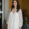 Melissa Bridal Shower-3909