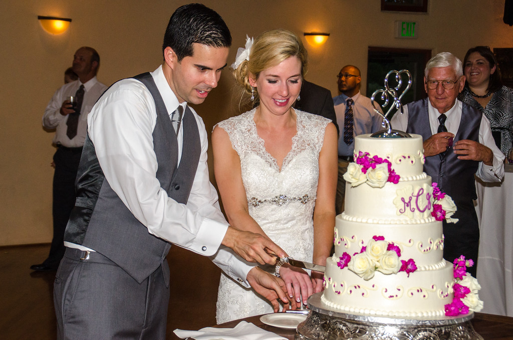 Reception_Reding-Carrillo_Wedding