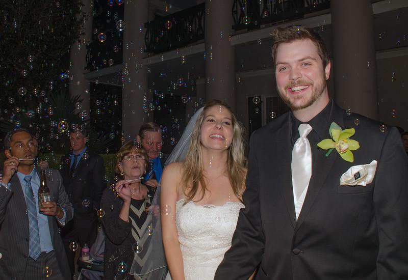 Dodson-Miars_Wedding
