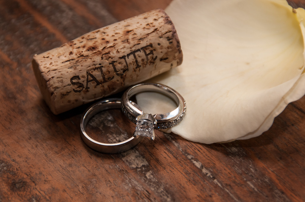 Details_Reding-Carrillo_Wedding
