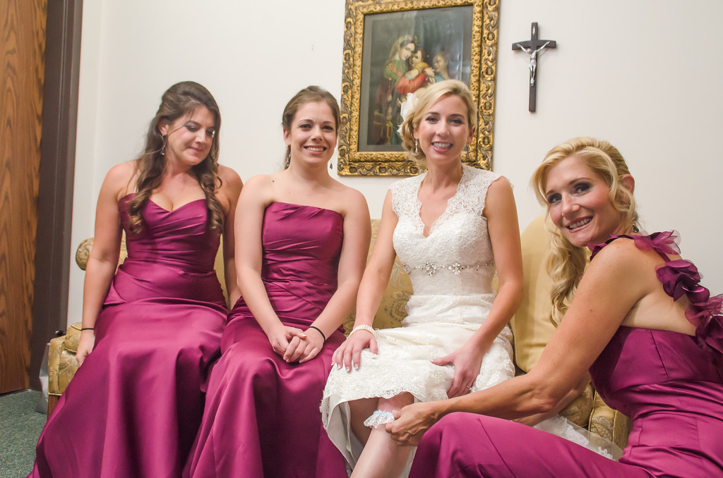 Formals_Reding-Carrillo_Wedding