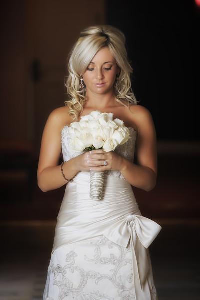Heather Jade-Holoman
