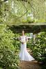 IMG_Bridal_Portrait_Edenton_NC-2553