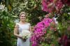 IMG_Bridal_Portrait_Edenton_NC-2501