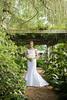 IMG_Bridal_Portrait_Edenton_NC-2542