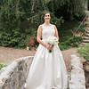 allison_t_bridal_004