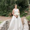 allison_t_bridal_005