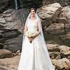 allison_t_bridal_052_16x20_proof