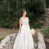 allison_t_bridal_012