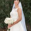 allison_t_bridal_062
