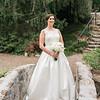 allison_t_bridal_007