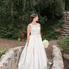 allison_t_bridal_010
