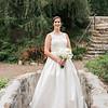 allison_t_bridal_003