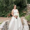 allison_t_bridal_006